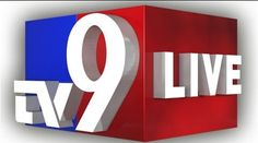 #TV9 ban lifted in Hyderabad, Hathway resumes telecast http://goo.gl/wci9YJ