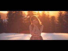 Sima Martausová - Len tak sa stíšim (oficiálny videoklip) - YouTube Itunes, Lens, Celebrity, Youtube, Celebs, Celebrities, Famous People
