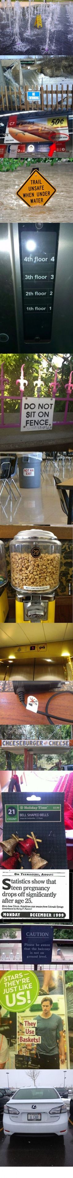 #Shoes This is so funny that it's not even funny #skor