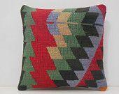 body pillow cover 18x18 DECOLIC rugs oriental rocking chair cushion decorative pillow sets decorative throw pillow 14823 kilim pillow 45x45