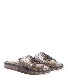 a7ff2be86742 De 10 mest populære billeder fra sandaler