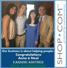 Yes!keep coming. Love the #internetbusiness #residualincome