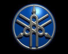 yamaha logo - Google Search
