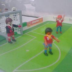 Fútbol Clic #FIFAWorldCup