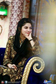 Beautiful Sanam Baloch. Pakistani Actress Sanam Baloch Dresses, Fashion Wear, Fashion Outfits, Short Shirts, Pakistani Actress, Celebs, Celebrities, Pakistani Dresses, Bellisima