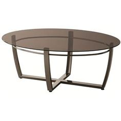 Coaster All Accent Tables - Find a Local Furniture Store with Coaster Fine Furniture All Accent Tables $249 Low in stock