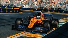 Motor Team McLaren Racing Partners With Tezos to Build NFT Platform - On Thursday, McLaren Racing announced t... Series Formula, Formula One, Red Bull Racing, Racing Team, Mc Laren, Picture Credit, Indy Cars, Motor Boats, One Team