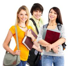 Scholarship Interview Questions and Answers and Tips