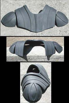 fan made Darth Vader Helmets Vader Helmet, New Star, Star Wars Characters, Zbrush, Helmets, Starwars, Nerd, Darth Vader, Cosplay
