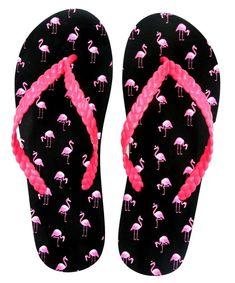 online shopping for Midwest / G! Fun Summer Sun Flamingo All Over Print Flip Flops from top store. See new offer for Midwest / G! Fun Summer Sun Flamingo All Over Print Flip Flops On Shoes, Women's Shoes Sandals, Slipper Sandals, Flamingo Gifts, Flamingo Outfit, Cute Slippers, Womens Golf Shoes, Shoes Women, Beach Flip Flops