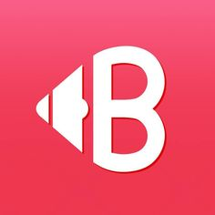 Bidchat Tv Shows, Letters, Logos, Letter, A Logo, Fonts, Calligraphy, Legos
