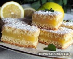 Limun pita