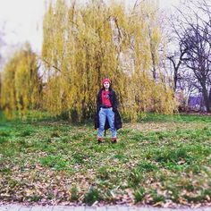"Ayshen Beylerzadeh on Instagram: ""Moschino Pre Fall 2020 Collection Moschino chox maraqli kolleksiyalar hazirlayir , ya geyimlerde konsept ferqli olur,ya mekan ferqli olur…"" Moschino, Couple Photos, My Style, Fall, Collection, Instagram, Couple Shots, Autumn, Fall Season"