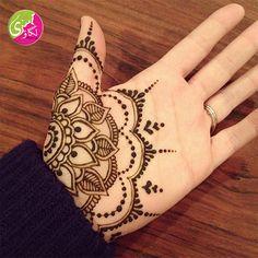 100 besten Ideen: Henna Tattoo für Mädchen 100 Best Ideas: Henna Tattoo for Girls Henna Hand Designs, Best Mehndi Designs, Mehndi Designs For Hands, Tattoo Girls, Girl Tattoos, Bodysuit Tattoos, Couple Tattoos, Leg Tattoos, Small Tattoos