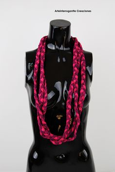 https://www.etsy.com/es/listing/123414661/tribal-ethnic-necklacescarf?ref=shop_home_active