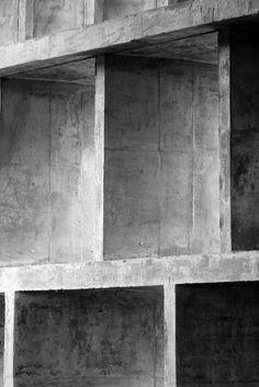 Gallery of Gallery: Tour Chandigarh Through the Lens of Fernanda Antonio - 12