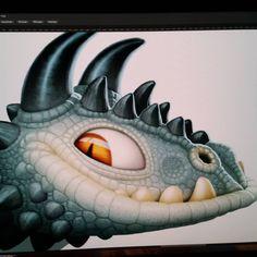 Work in progress:)