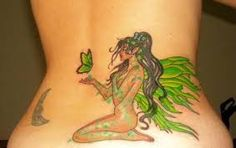 Google Image Result for http://www.tattooyoudesigns.com/wp-content/gallery/fairy/butterfly-fairy-tattoo-design-8.jpg