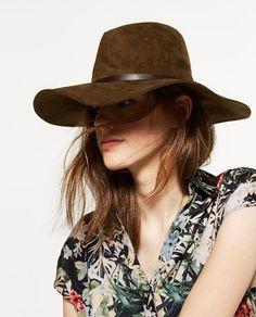 105 mejores imágenes de sombreros e855ee344bb