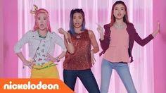 make it pop season 2 - YouTube