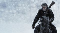 Watch War for the Planet of the Apes (2017) Full Movie Streaming HD | HD MOVIES & TV SHOWS ONLINE