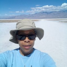 Badwater Basin, Death Valley, California (May Death Valley, Basin, World, Instagram Posts, Travel, Viajes, Destinations, The World