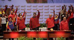Leonardo Padrón | El país versus el régimen