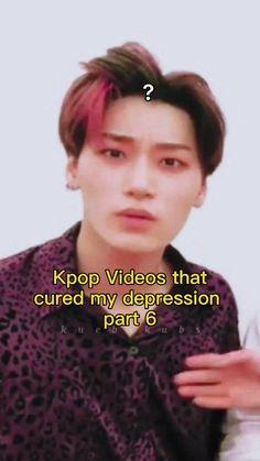 Fandom Kpop, Bts Wallpaper Lyrics, Kpop Posters, Silly Jokes, Funny Kpop Memes, How To Stop Procrastinating, Some Funny Videos, K Pop Music, Crazy Kids