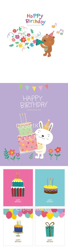 Is this a guy or a girl I really can't tell.They have boy hair but girly lips. Totoro, Birthday Clipart, Photoshop Images, Happy Birthday Greeting Card, Fiesta Party, Baby Art, Kids Events, Free Illustrations, Cute Illustration