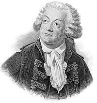 Club des Jacobins - Wikipédia