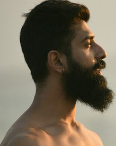 @beardlove