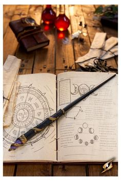 Enchanter Wand, Black Enchanter Wand, Black,Supernatural Related posts:Wizard of Oz themed free printable harding happenings - wizard Yeaaaa I call bulls***. Witch Wand, Wizard Wand, Wiccan Wands, Wooden Wand, Diy Wand, Harry Potter Wand, Witch Aesthetic, Book Of Shadows, Writing Tips