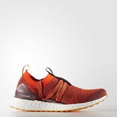 c3f7548278e9f adidas - ULTRABOOST X Shoes Baskets Adidas