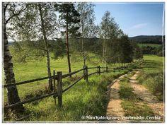 #vyssibrod #landscape #sumava #nature #way #czechia #cesko #česko #ceskarepublika #czechrepublic #visitCzechia #visitcz #vylet #cestovani #trip #travel #outdoor #tourism #myphoto #retroturistika