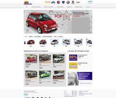 www.garciarodriguezmotor.com