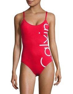 610c4cefcc7b1 147 Best Swim images | Summer bikinis, Swimsuits, Bathing Suits