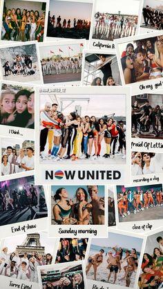 "Wallpaper Now United ""memories"" - Top-Trends Nu Wallpaper, Cute Wallpaper Backgrounds, Tumblr Wallpaper, Galaxy Wallpaper, Cellphone Wallpaper, Cute Wallpapers, Iphone Wallpaper, Bff, Amanda"