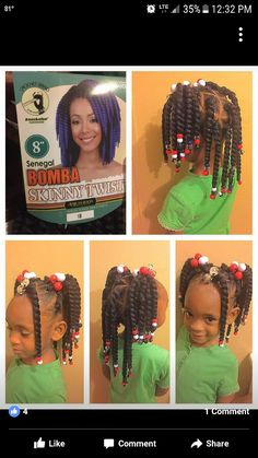 fun hairstyles holiday hairstyles ponytail hairstyles hairstyles for kids to do braids for kids hairstyles for kids hairstyles for girls kids kids hairstyles for girls easy kid hairstyles for girls hairstyles kids hairstyles Lil Girl Hairstyles, Girls Natural Hairstyles, Natural Hairstyles For Kids, Kids Braided Hairstyles, Princess Hairstyles, Natural Hair Styles, Crochet Hairstyles For Kids, Toddler Hairstyles, Plaits Hairstyles