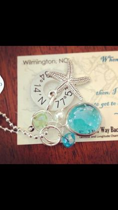 gift shop, blue moon, moon gift