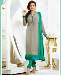 https://www.a1designerwear.com/divine-grey-designer-salwar-kameez-2