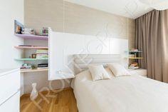 Mobilă Dormitor Simplicity - La Comandă - Fabrică București Bedroom, Modern, Furniture, Home Decor, Trendy Tree, Decoration Home, Room Decor, Bedrooms, Home Furnishings