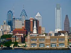 Philadelphia Pa....... 5.28.12