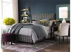 HGTV HOME DESIGN STUDIO AT BASSETT : Marketplace HGTV - Browse Products Available Just for You