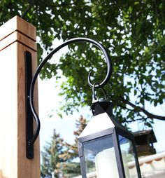 our Curvy, Large, Garden Hook Wind Spinners, Indoor Outdoor, Outdoor Decor, Hanging Plants, Bird Feeders, The Good Place, Curvy, Wreaths