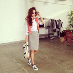 「お買い物」の画像|中村アンオフィシャルブログ(プラチナム… |Ameba (アメーバ)