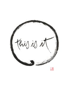 Thich Nhat Hanh on The Practice of Mindfulness  BY THICH NHAT HANH