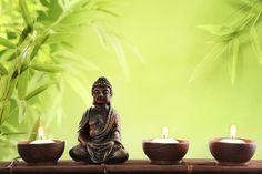 How to Create a Feng Shui Meditation Room