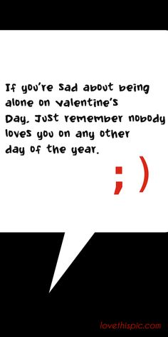 quotes about valentine's day with friends