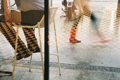Teju Cole foto