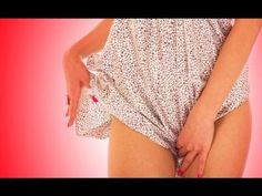 #Vaginal #itching #and #discharge – #Reviews  #Please #Contact :- #Dr #Hashmi #PH:- +91 9999156291